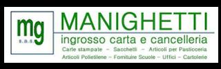 MG SAS DI MANIGHETTI KATIA-ALBERTO & C.
